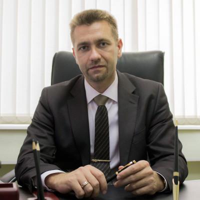 Полетаев Дмитрий Николаевич